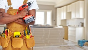 NJ Home Inspections Included Services | NJ AAA Home Inspections