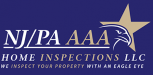 Hunterdon County, NJ Home Inspections | NJAAA