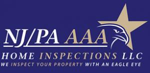 Hunterdon County, NJ Home Inspections | NJAAA