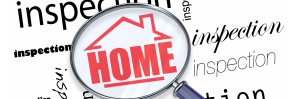 NJ Home Inspection Areas | NJ AAA Home Inspections